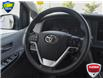 2016 Toyota Sienna LE 8 Passenger (Stk: 4038) in Welland - Image 20 of 20