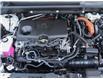 2019 Toyota RAV4 Hybrid Limited (Stk: 4041XX) in Welland - Image 6 of 21