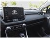 2019 Toyota RAV4 Hybrid Limited (Stk: 4041XX) in Welland - Image 13 of 21