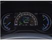 2019 Toyota RAV4 Hybrid Limited (Stk: 4041XX) in Welland - Image 12 of 21