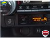 2019 Toyota RAV4 Hybrid Limited (Stk: 4041XX) in Welland - Image 17 of 21