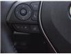 2019 Toyota RAV4 Hybrid Limited (Stk: 4041XX) in Welland - Image 19 of 21