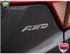 2018 Honda HR-V EX (Stk: 7631AX) in Welland - Image 8 of 21
