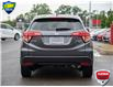 2018 Honda HR-V EX (Stk: 7631AX) in Welland - Image 3 of 21