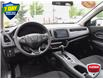 2018 Honda HR-V EX (Stk: 7631AX) in Welland - Image 13 of 21