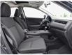 2018 Honda HR-V EX (Stk: 7631AX) in Welland - Image 10 of 21