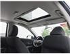 2018 Honda HR-V EX (Stk: 7631AX) in Welland - Image 11 of 21