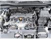 2018 Honda HR-V EX (Stk: 7631AX) in Welland - Image 9 of 21