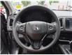 2018 Honda HR-V EX (Stk: 7631AX) in Welland - Image 14 of 21
