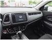 2018 Honda HR-V EX (Stk: 7631AX) in Welland - Image 16 of 21