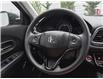 2018 Honda HR-V EX (Stk: 7631AX) in Welland - Image 21 of 21