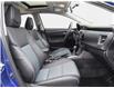 2016 Toyota Corolla S (Stk: 4051) in Welland - Image 10 of 22