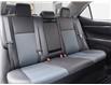 2016 Toyota Corolla S (Stk: 4051) in Welland - Image 12 of 22