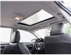 2016 Toyota Corolla S (Stk: 4051) in Welland - Image 11 of 22
