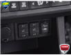 2016 Toyota Corolla S (Stk: 4051) in Welland - Image 19 of 22