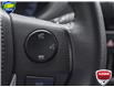 2016 Toyota Corolla S (Stk: 4051) in Welland - Image 20 of 22