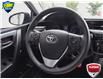 2016 Toyota Corolla S (Stk: 4051) in Welland - Image 22 of 22