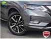 2018 Nissan Rogue SL (Stk: 4055A) in Welland - Image 7 of 21