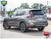 2018 Nissan Rogue SL (Stk: 4055A) in Welland - Image 2 of 21