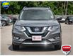 2018 Nissan Rogue SL (Stk: 4055A) in Welland - Image 6 of 21