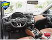 2018 Nissan Rogue SL (Stk: 4055A) in Welland - Image 14 of 21