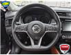 2018 Nissan Rogue SL (Stk: 4055A) in Welland - Image 15 of 21