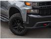 2020 Chevrolet Silverado 1500 Silverado Custom Trail Boss (Stk: 4056) in Welland - Image 7 of 22