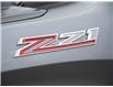 2020 Chevrolet Silverado 1500 Silverado Custom Trail Boss (Stk: 4056) in Welland - Image 8 of 22