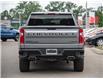 2020 Chevrolet Silverado 1500 Silverado Custom Trail Boss (Stk: 4056) in Welland - Image 3 of 22