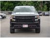 2020 Chevrolet Silverado 1500 Silverado Custom Trail Boss (Stk: 4056) in Welland - Image 6 of 22