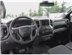 2020 Chevrolet Silverado 1500 Silverado Custom Trail Boss (Stk: 4056) in Welland - Image 15 of 22