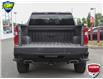 2020 Chevrolet Silverado 1500 Silverado Custom Trail Boss (Stk: 4056) in Welland - Image 4 of 22