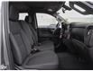 2020 Chevrolet Silverado 1500 Silverado Custom Trail Boss (Stk: 4056) in Welland - Image 13 of 22