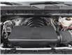 2020 Chevrolet Silverado 1500 Silverado Custom Trail Boss (Stk: 4056) in Welland - Image 12 of 22