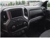 2020 Chevrolet Silverado 1500 Silverado Custom Trail Boss (Stk: 4056) in Welland - Image 18 of 22
