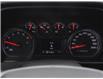 2020 Chevrolet Silverado 1500 Silverado Custom Trail Boss (Stk: 4056) in Welland - Image 17 of 22