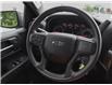 2020 Chevrolet Silverado 1500 Silverado Custom Trail Boss (Stk: 4056) in Welland - Image 22 of 22