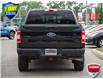 2018 Ford F-150 XLT (Stk: 7658A) in Welland - Image 3 of 21