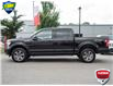 2018 Ford F-150 XLT (Stk: 7658A) in Welland - Image 5 of 21