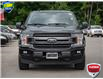 2018 Ford F-150 XLT (Stk: 7658A) in Welland - Image 6 of 21
