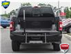 2018 Ford F-150 XLT (Stk: 7658A) in Welland - Image 4 of 21