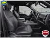 2018 Ford F-150 XLT (Stk: 7658A) in Welland - Image 11 of 21