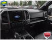 2018 Ford F-150 XLT (Stk: 7658A) in Welland - Image 15 of 21