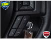 2018 Ford F-150 XLT (Stk: 7658A) in Welland - Image 20 of 21