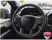 2018 Ford F-150 XLT (Stk: 7658A) in Welland - Image 21 of 21