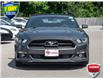 2015 Ford Mustang GT Premium (Stk: 4077) in Welland - Image 6 of 19