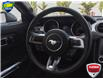 2015 Ford Mustang GT Premium (Stk: 4077) in Welland - Image 19 of 19