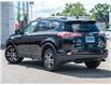 2017 Toyota RAV4 LE (Stk: 4075) in Welland - Image 3 of 21