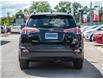 2017 Toyota RAV4 LE (Stk: 4075) in Welland - Image 7 of 21