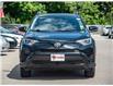 2017 Toyota RAV4 LE (Stk: 4075) in Welland - Image 6 of 21